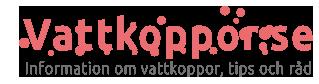 Vattkoppor.se - Information om vattkoppor, tips och råd